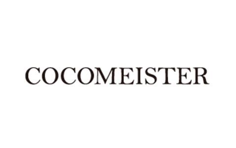 ココマイスター